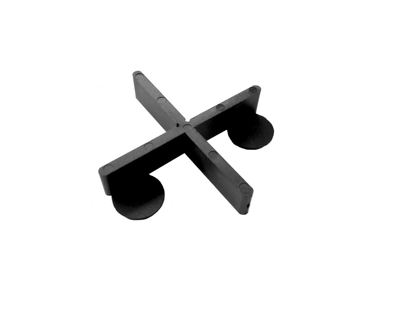 Fugenkreuze für Feinsteinzeugbeläge - Fugenkreuze mit Rückhaltefunktion